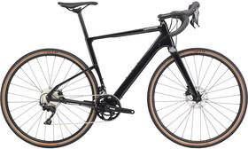 Gravel Bikes im Online Shop bei Brügelmann kaufen